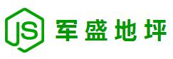 徐州军盛地坪工程有限公司